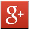 ویدیوهای جمال در گوگل پلاس