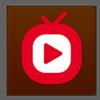 ویدیوهای جمال در نماشا
