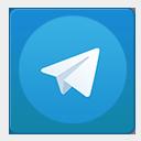 ویدیوهای جمال در تلگرام