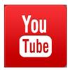 ویدیوهای جمال در یوتیوب