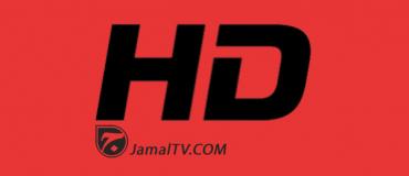 ویدیوهای HD جمال